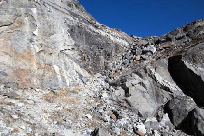 Nepal-Cho-La-Pass-Hike-2