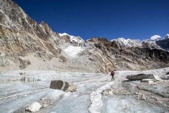 Nepal-Cho-La-Pass-Hike-8