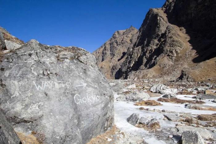 Nepal-Three-Passes-Trek-Day-11-1
