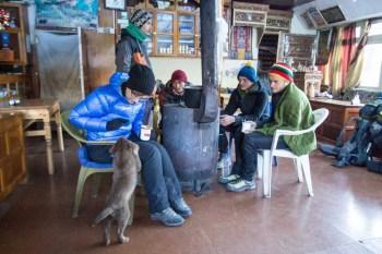 Nepal-Three-Passes-Trek-Day-11-10