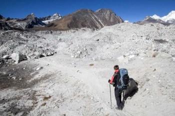 Nepal-Three-Passes-Trek-Day-11-4