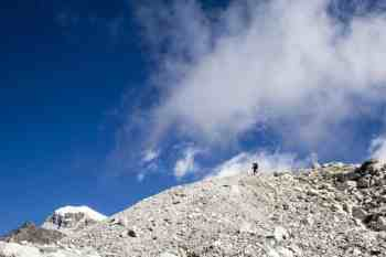 Nepal-Three-Passes-Trek-Day-11-6
