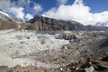 Nepal-Three-Passes-Trek-Day-11-7