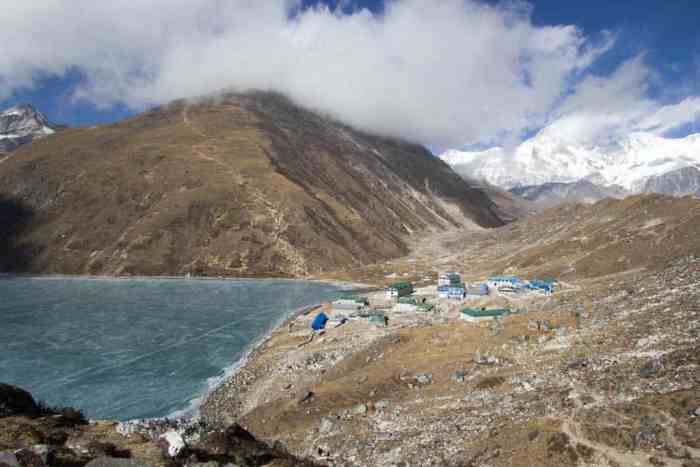 Nepal-Three-Passes-Trek-Day-11-8