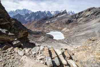 Nepal-Three-Passes-Trek-Day-12-10-Renjo-La-View-West