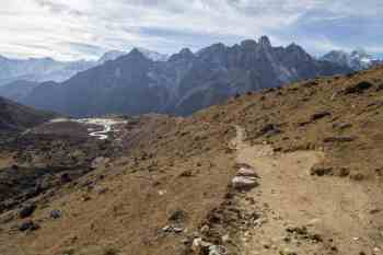 Nepal-Three-Passes-Trek-Day-12-8