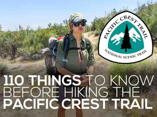 110-Things-To-Know-PCT-Featured