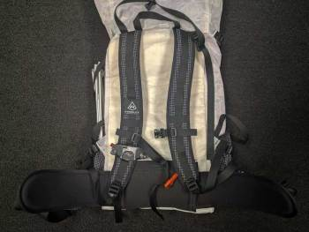 Hyperlite-Mountain-Gear-3400-Southwest-004