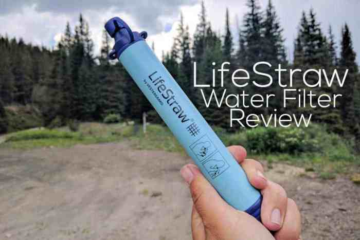 Lifestraw-Review-Featured