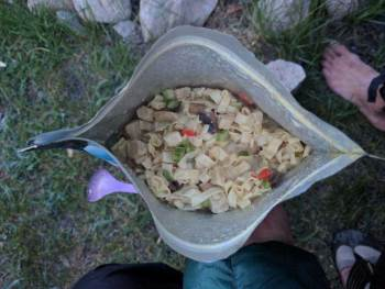 Mountain-House-Chicken-Noodle-Cooked