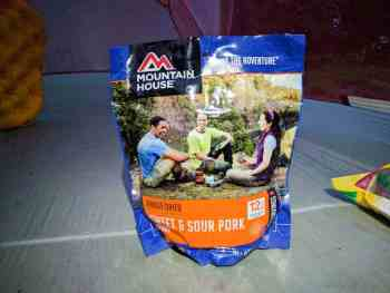 Mountain-House-Sweet-Sour-Pork-Bag