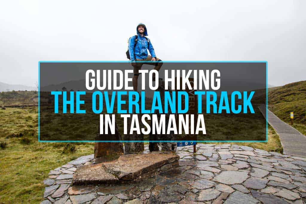 Overland-Track-Guide-Featured