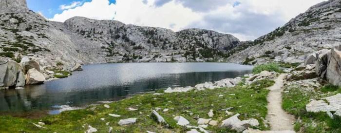 PCT-Survey-Sierra-Panorama
