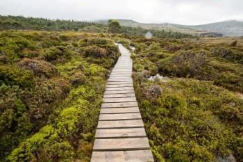 Tasmania-Overland-Track-Infrastructure-2