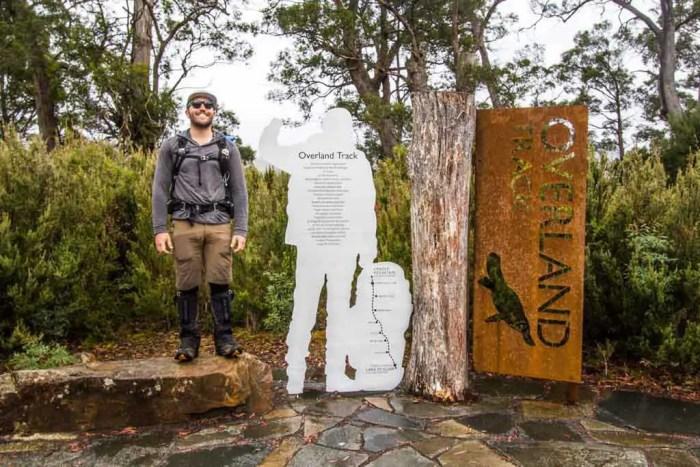 Tasmania-Overland-Track-Mac-Southern-Terminus