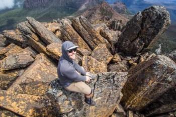 Tasmania-Overland-Track-Mount-Ossa-Mac