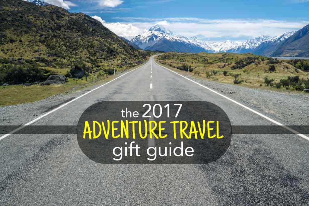 2017-Adventure-Travel-Gift-Guide-Featured