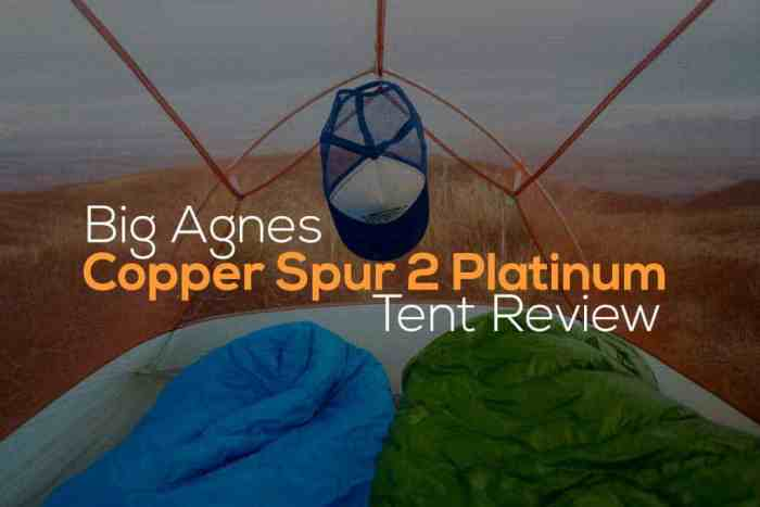 Big-Agnes-Copper-Spur-2-Platinum-Featured
