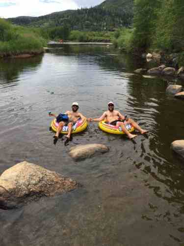CDT-Colorado-Steamboat-Springs-Mac-Appa-River-Float