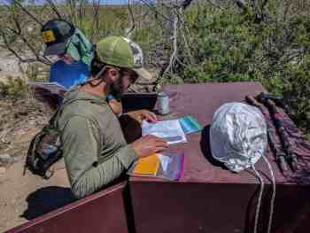 CDT-New-Mexico-Appa-Moist-Water-Cache