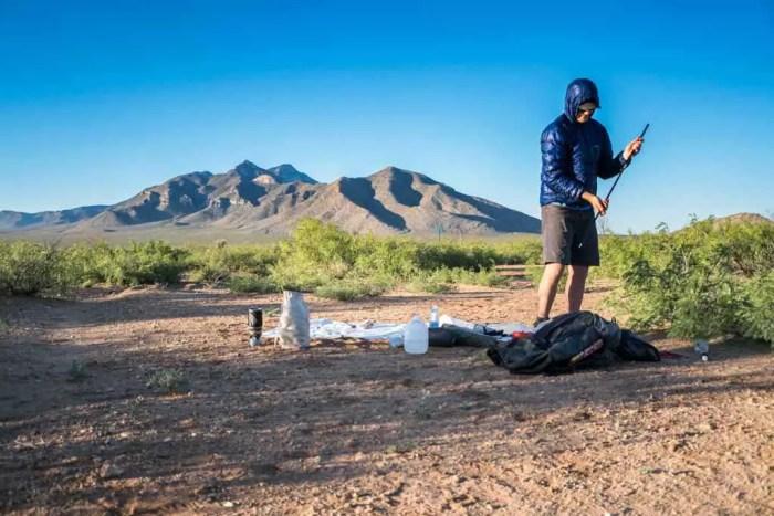 CDT-New-Mexico-Moist-Big-Hatchet-AM