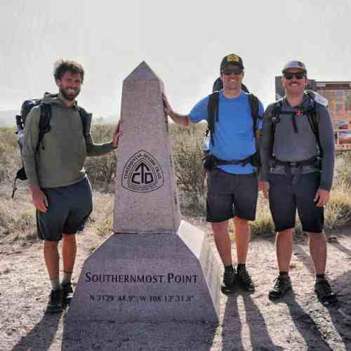 CDT-Southern-Terminus-Square