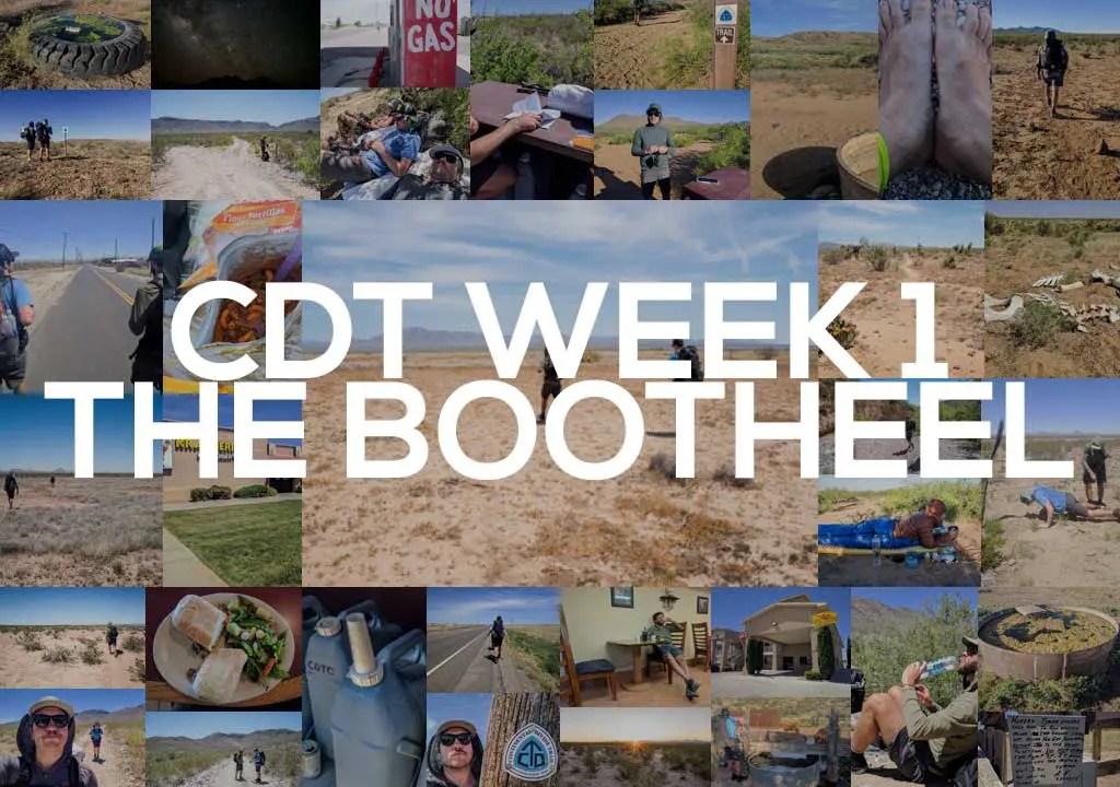 CDT-Week-One-Featured