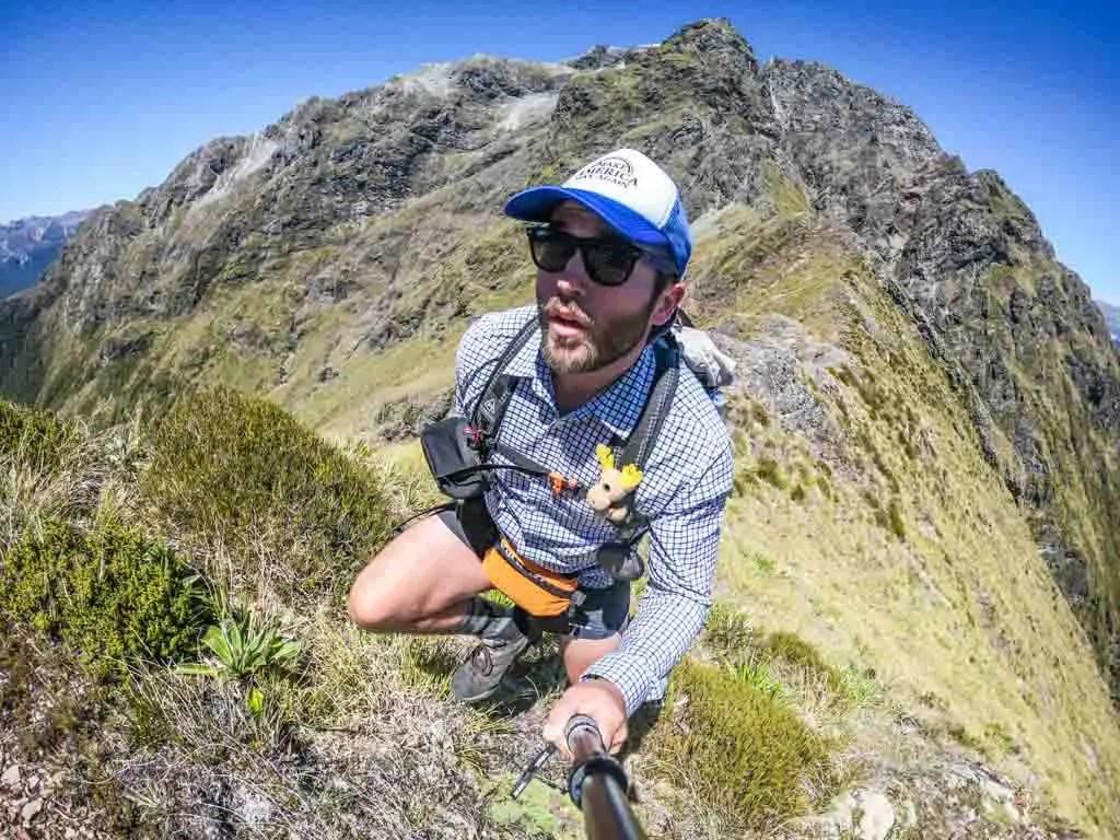 New-Zealand-Dore-Pass-Mac