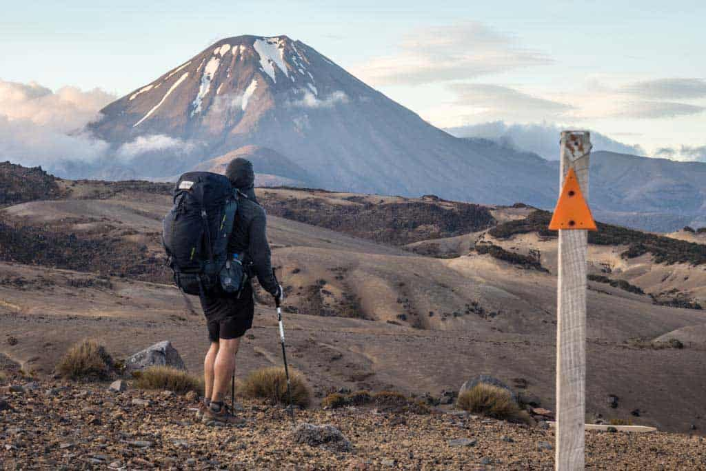 New-Zealand-Round-The-Mountain-Track