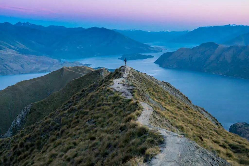 New-Zealand-Roys-Peak
