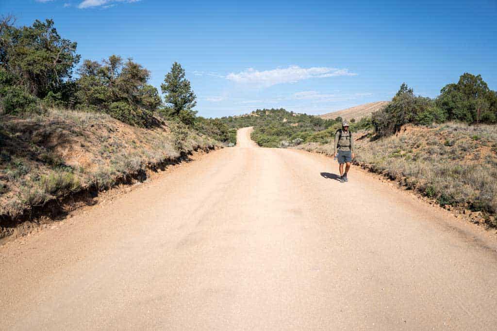 CDT-New-Mexico-Dirt-Road-Appa
