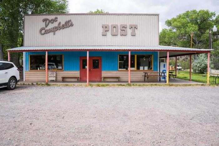 CDT-New-Mexico-Doc-Campbells-Post-Building