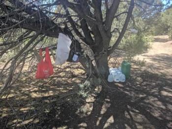CDT-New-Mexico-Trail-Magic-1