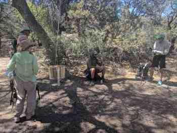 CDT-New-Mexico-Trail-Magic-2