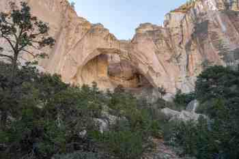 CDT-New-Mexico-Arch
