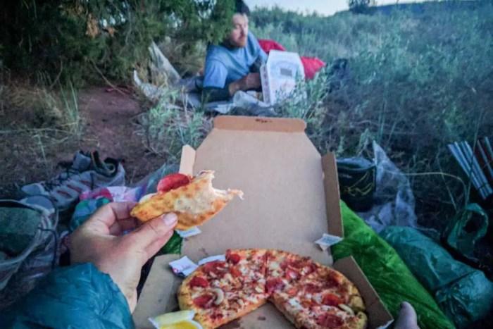 CDT-New-Mexico-Grants-Pizza
