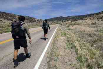 CDT-New-Mexico-Grants-Road-Walk