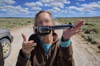 CDT-New-Mexico-Gun-Lady