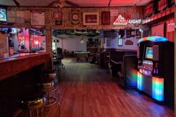 CDT-New-Mexico-Reserve-Bar