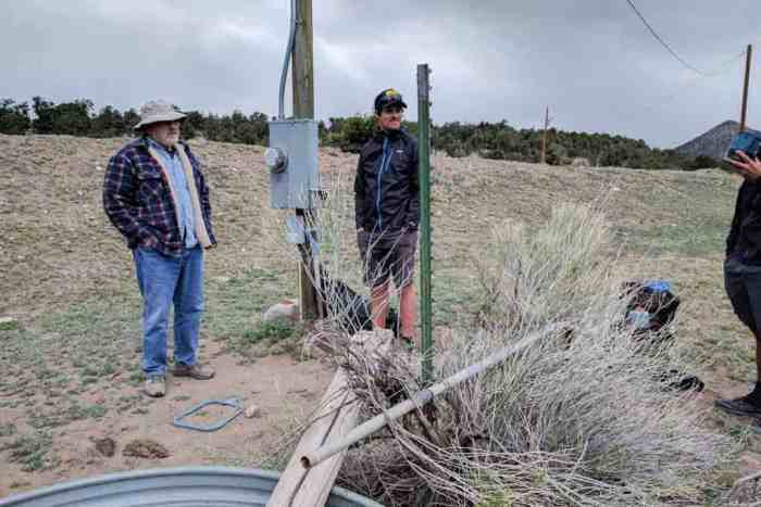 CDT-New-Mexico-Water-Source-Moist-Man