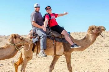 Israel-Camel-Benga-Mac