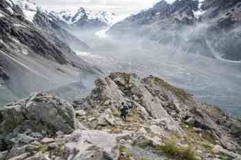 New-Zealand-Ball-Pass-Route-Tasman