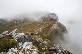 Tasmania-Western-Arthurs-Trail-1