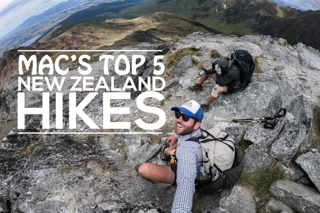 Top-5-New-Zealand-Hikes-Featured
