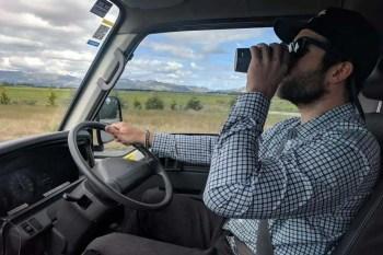 Bluffworks-Meridian-Shirt-Mac-Driving