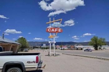 CDT-New-Mexico-Cuba-Cuban-Cafe