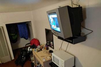 CDT-New-Mexico-Cuba-Cuban-Lodge-TV