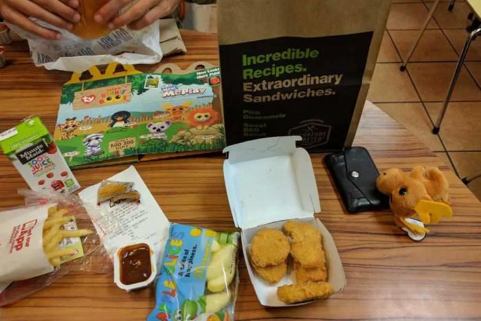 CDT-New-Mexico-Cuba-McDonalds