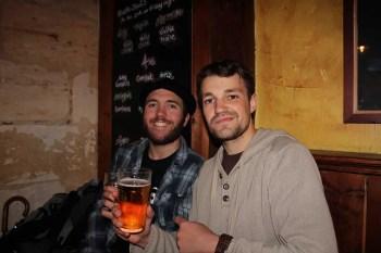 France-Mac-Indir-Beers