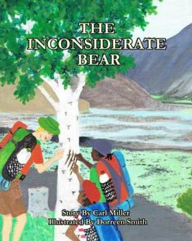 The-Inconsiderate-Bear-Cover